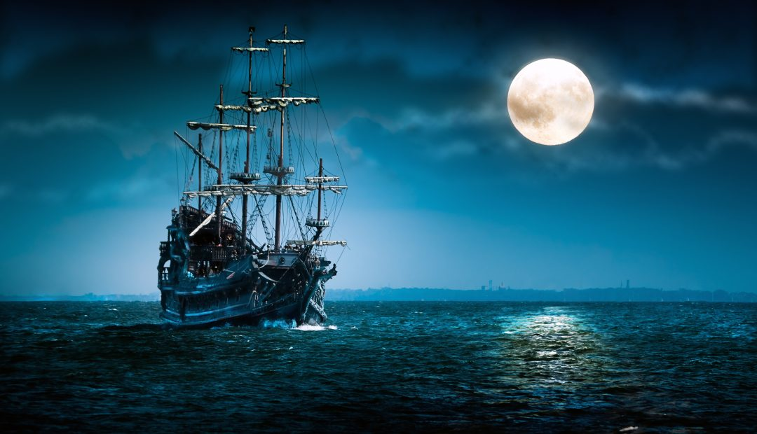 15-ghost-ships-that-tell-a-creepy-story
