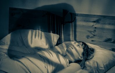 real-and-terrifying-sleep-paralysis-events-that-happened-to-people