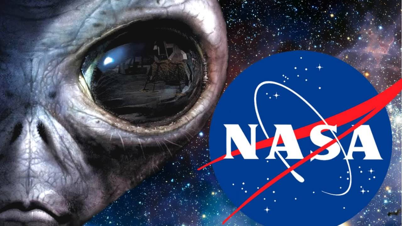 chilling-confessions-of-what-nasa-astronauts-experienced-in-space